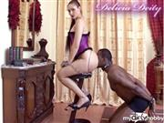 deliciadeity – WORSHIP MY ASS 3