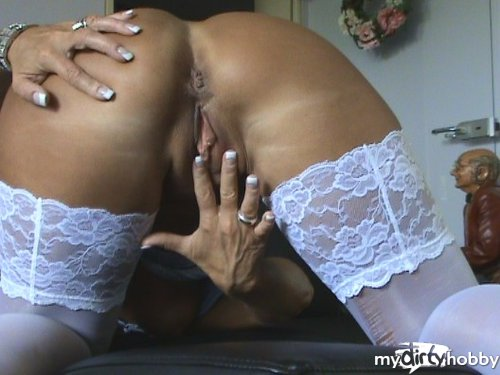 extra 3 bad nenndorf p ussy sex
