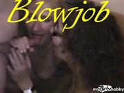 naturalchris – Doppel Blowjob