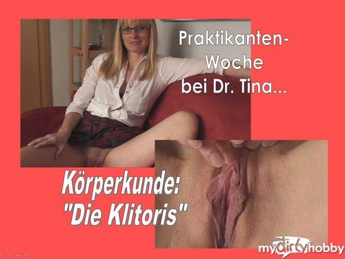 klitoris verwöhnen milfs 30