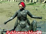 Latexcult – Catfight im Watt
