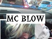 Miss-Busty-MilF – Dirty Mc Blow