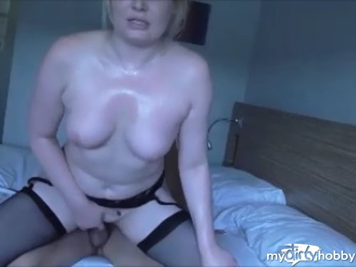 James - AMBER WEST RIDE COCK JESSICA WHORE