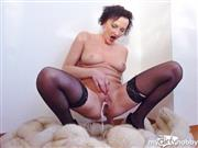 sweetestbitch – Pelzveredelung mit NS