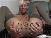 lady-isabell666 – sex in der strumpfhose