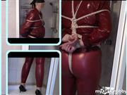bondageangel – Wet wetlook