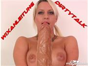Lollipopo69 – Wixanleitung mit Dirtytalk..!