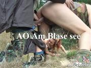 mailinh69 – AO am Blase see