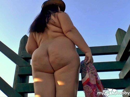 fkk swinger kroatien erotik in schweinfurt