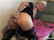 lady-isabell666 – klemme mich und fick mich