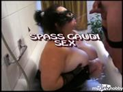 SPERMALUDER-XL – SPASS GAUDI SEX Best-Of