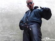 GERMANE_XL – Cigar&Piss LeatherCOP2