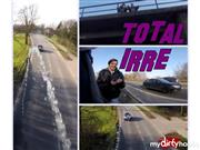 Double_Trouble – Total irre  !!!