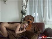 Mad_Mask – Fuck my Teddy feat. Bella Blond