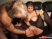 SEXbombKAY – abuse my pussy