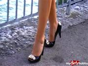 frenchheels – meine High Heels