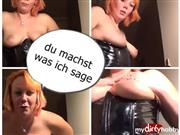 Red_Electra – Wichsanleitung mal anders