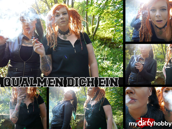 Dominique-Plastique - Kostenlose Video Stream Vorschau - 3828012