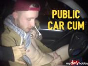 tatttwink – Anon Teens Public Car cum