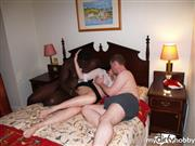 Brandi69 – Brandi's Fun with 2 Guys Part 3