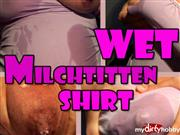 piercing-bitch – WET MILCHTITTEN SHIRT