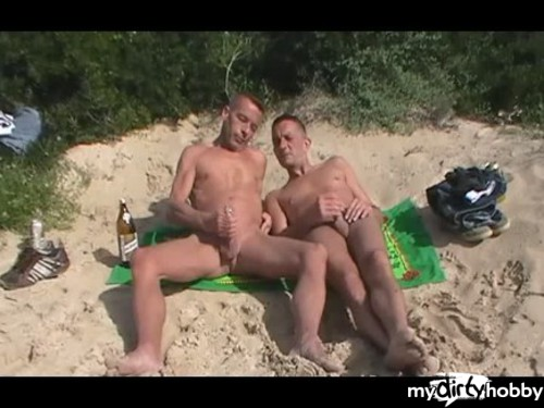 swingertreff gran canaria sex in massage