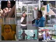 Studentin-Aneta – Best of Thermen 2011/12