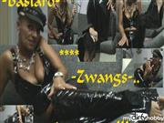 Sachsen-Lady – -Zwangsentsamung-!!Dirty-Talk..