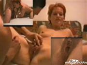 Popp-Sylvie – Sex als Teeny