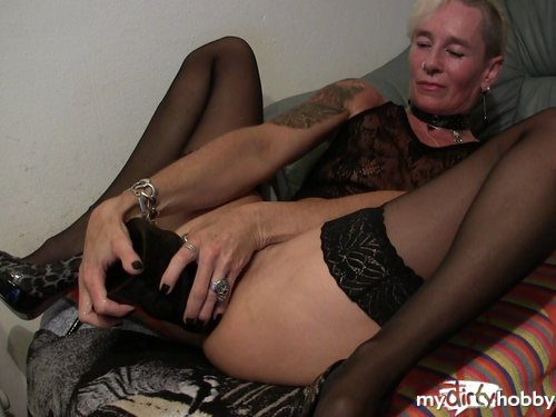 lady-isabell666 - dick dicker .........