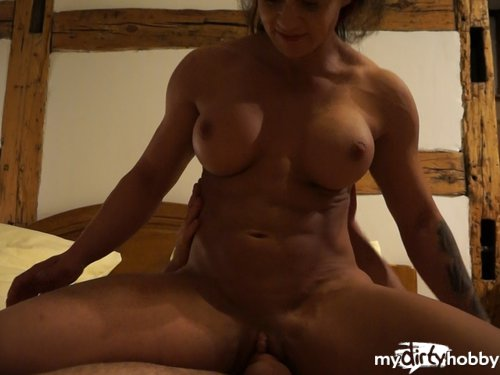 hot wank  XTube Porn Video from shavedboy007
