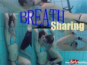 HornyRoxy – Breath Sharing