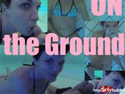 HornyRoxy – On the Ground.