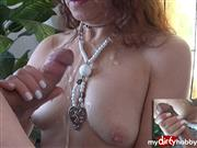 healthymale – big load on small titties