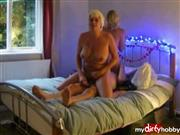 dimonty – Phil Molly and Dimonty have three sum fun