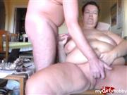 WorldOfJen – Pussy and Cock Play
